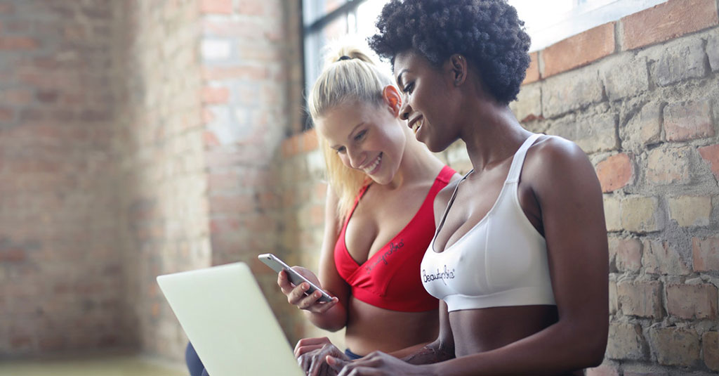 Kostenlose Dating-Sites vs Pay-Sites
