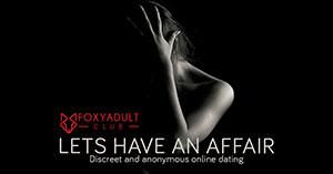 Asunto de Foxyadult