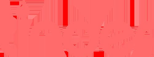 Tinder-logotyp liten   Dating webbplats recensioner