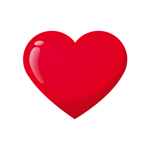 cropped-heart-icon-valentine-2.png