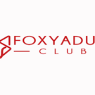 Foxyadult.club Review