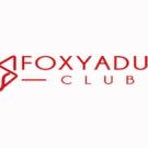 Crítica Foxy-adult.com